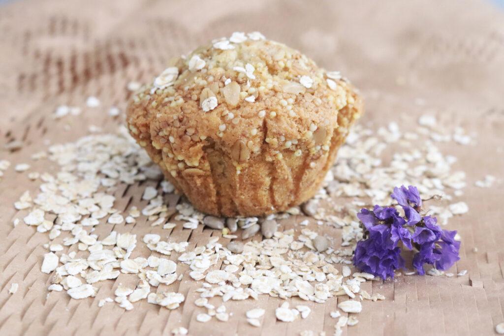 muffinsemillas