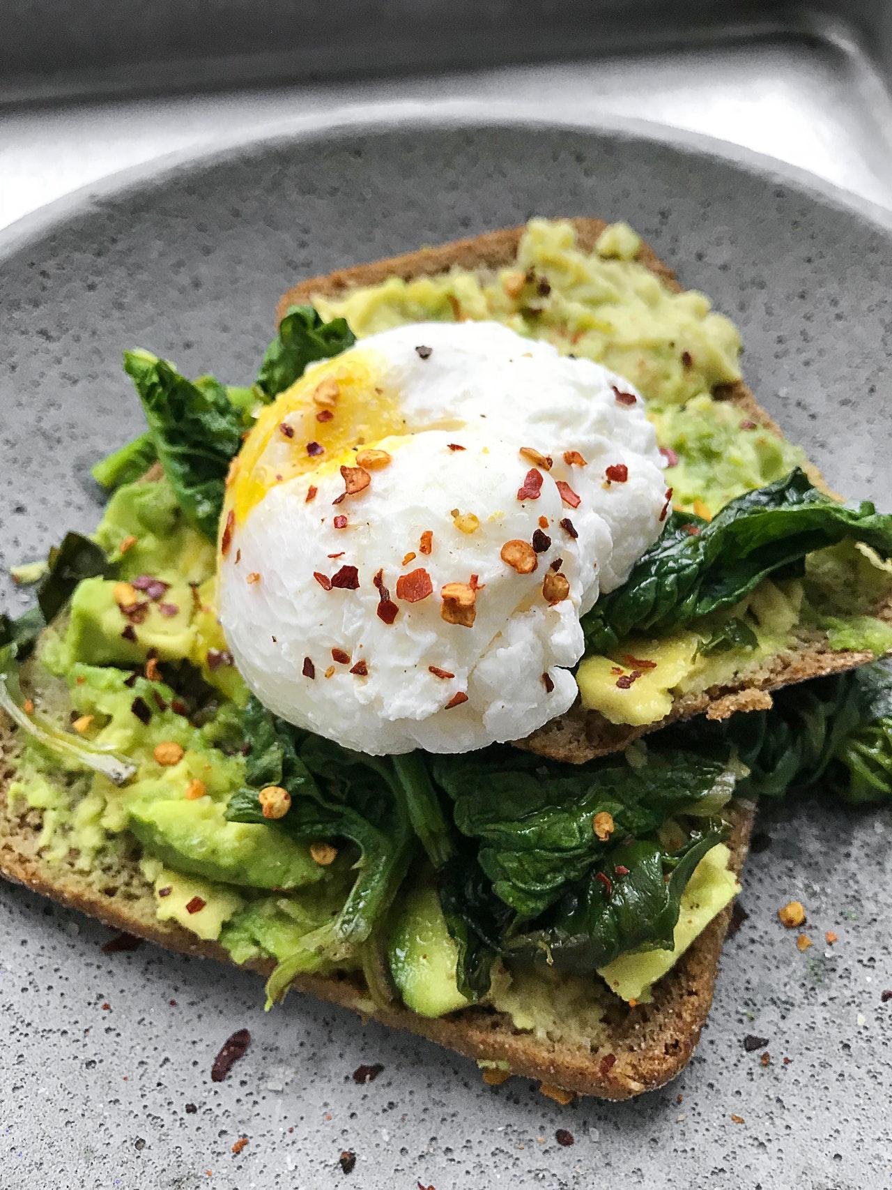 3 desayuno saludable cati palou
