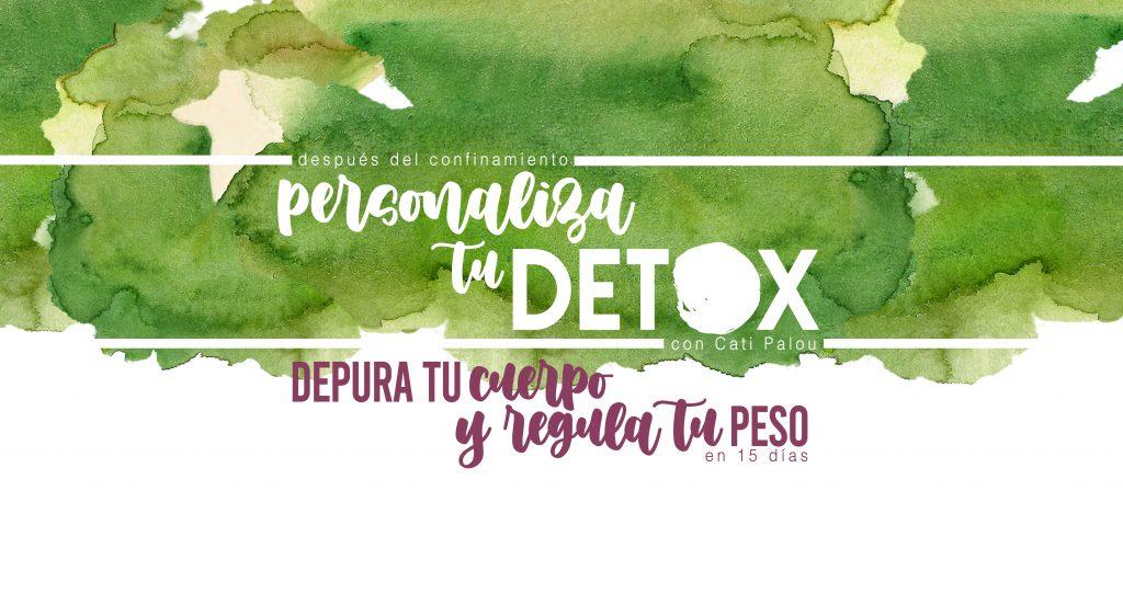 cabeceradetox